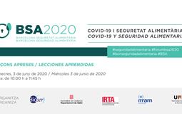 forum BSA2020