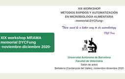 microbiologia alimentaria