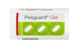 pesguard gel