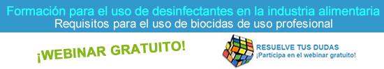 webinar-desinfectantes
